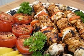 Garlic Afghani Tikka (4pcs, mild) GF